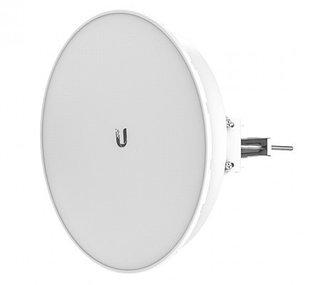 Точка доступа PowerBeam M5-400 ISO