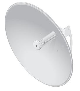 Радиомост PowerBeam M5-620