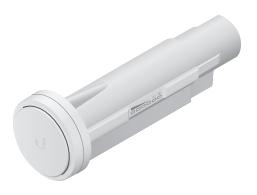 Облучатель PowerBeam M5-300 Feed