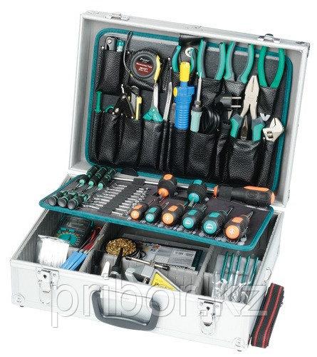 Pro`skit PK-15307BM Профессиональный набор инструментов