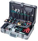 Pro`skit PK-4027BM Профессиональный набор инструментов, фото 4