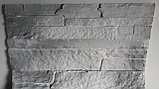 Декоративный камень, фото 4