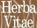 Herba Vitae шампуни для кощек