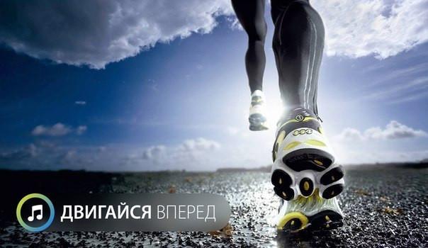 Спортивные часы Casio Sport