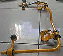 Стабилизатор задней балки ВАЗ 2107-2121, фото 2