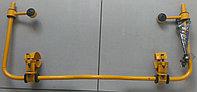 Стабилизатор задней балки ВАЗ 2107-2121, фото 1