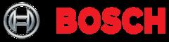 Электроинструмент Bosch (Германия)