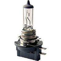 Автомобильная лампа OSRAM H8B