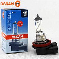 Автомобильная лампа OSRAM H11
