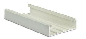 DKC 01400 Кабель-канал 140х50 мм, без крышки
