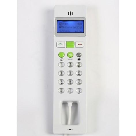 USB Skype трубка,проводной телефон для работы с программой Skype.
