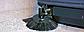 Подметальная машина Fimap ( на дизельном топливе), фото 6