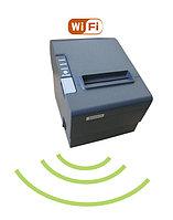 Чековый принтер RP80W USB/RS-232/Wi-Fi