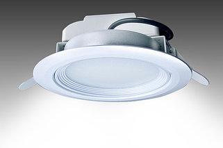 Downlight - led светильники