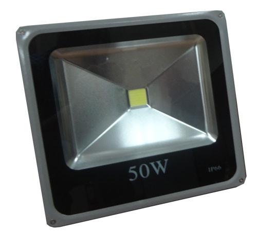 Прожектор светодиодный  50Вт 6000К 4000Лм IP65