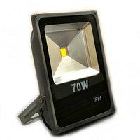 Прожектор светодиодный - 70Вт 6000К 5600Лм IP65
