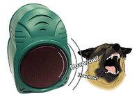 Сигнализация Лающая собака, фото 1