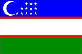 Письменные переводы на узбекский язык