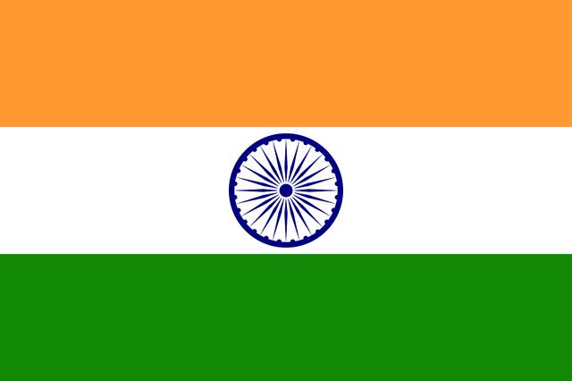 Письменные переводы с/на хинди