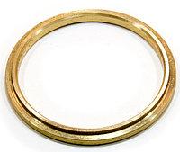 240-1005600 Кольцо уплотнительное упорного подшипника БЕЛАЗ