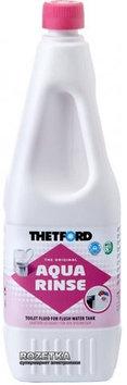 Санитарное средство Thetford Campa Rinse 1,5L