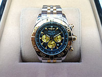 Часы мужские Breitling 0016-1