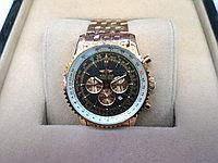Часы мужские Breitling 0017-1
