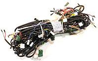 4320-3724000 Комплект проводов УРАЛ-4320