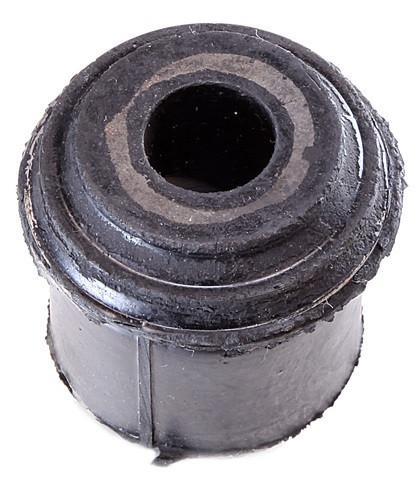 2217-2904172 Сайлентблок верхний ГАЗ-2217