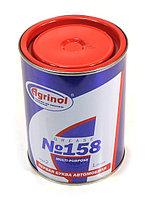 АГРИНОЛ-Т-смазка 158 Смазка 158  АГРИНОЛ (0,8кг)