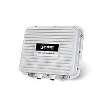 Wi-Fi точка доступа Planet WNAP-7350