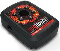 Детектор скрытых видеокамер BugHunter Dvideo, фото 1