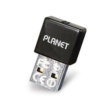 Беспроводной USB-адаптер Planet WNL-U556M