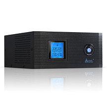 Инвертор SVC DI-1000-F-LCD