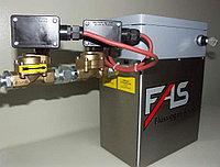 Электрический испаритель FAS 2000 / 15 кг/час