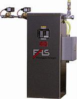 Электрический сухой испаритель FAS 2000 / 170 кг/час