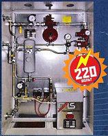 Испарительная установка FAS 2000 / 40 кг/час (220 В)