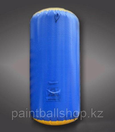 Cylinder /цилиндр