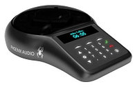 Phoenix Audio Spider MT505( Конференц-телефон SIP+USB)
