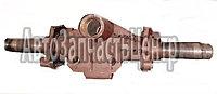 Балансир задних колес 83981-2918180