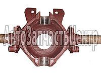 Балансир колес задней подвески 9990-2918180-40
