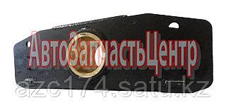 Балансир подвески (втулка ПД) ЧМЗАП 314-2918010