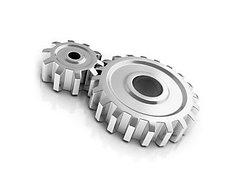 Металлоизделия, запасные части и детали к оборудованию