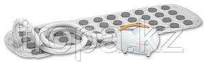 Гидромассажный коврик для ванны, Medisana MBH
