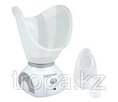Сауна паровая для лица с ингалятором Medisana FSS