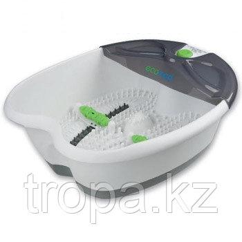 Гидромассажная ванна для ног Ecomed FootSpa