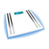 Диагностические электронные индивидуальные весы, Medisana ISA
