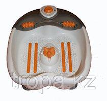 Пузырьковая ванна для ног, Medisana WBW
