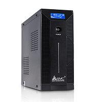 UPS SVC W-1500 1500VA / 900W