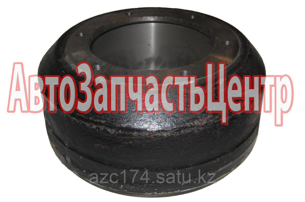 Барабан тормозной 9985-3502070
